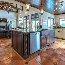mexican tile kitchen ideas mexican tile kitchen floors morespoons e49c54a18d65