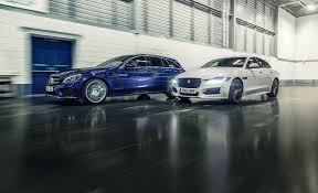 lexus personal contract hire deals 2016 u0027s top leasing deals mercedes c class or jaguar xe car