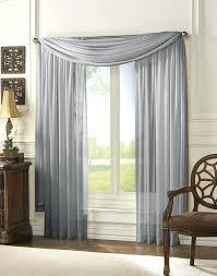 Window Treatment Ideas For Large Windows Nice Curtain Ideas U2013 Amsterdam Cigars Com