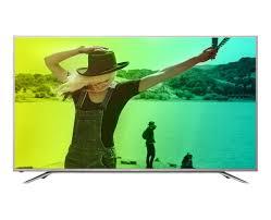 black friday 2017 tv sales sharp n7000u 55
