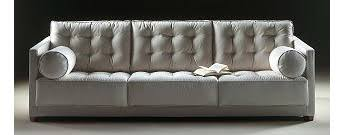 le canapé le canape sofa by flexform from contemporary home