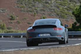 porsche carrera 2015 porsche 911 2015 facelift pictures porsche 911 carrera 2015
