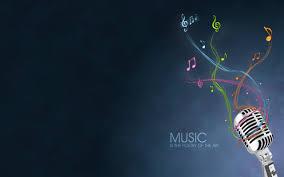 hd wallpapers free bestscreenwallpaper com basic theme music