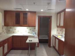 maroonhomes real estate qatar renting apartments qatar pearl