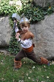 Viking Halloween Costume Ideas 112 Viking Celtic Warrior Costume Ideas Images