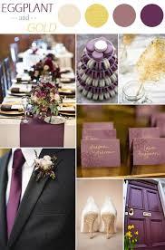 Sangria Colored Wedding Decorations Best 25 Eggplant Wedding Colors Ideas On Pinterest Aubergine