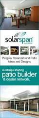 solarspan patio builders brisbane