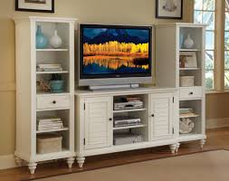 furniture 55 inch corner tv stand flat screen electric