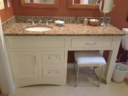 60 Inch Vanity Top Single Sink Contemporary 60 Inch Single Sink Vanity Shopfresh Co