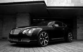 bentley continental supersports wallpaper bentley continental gt wallpapers one of the most expensive cars