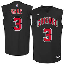 chicago bulls 8 zach lavine red nike stitched jersey on sale for