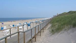 places to see in sylt germany youtube