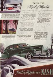 rambler car push button transmission 118 best nash rambler images on pinterest american motors car