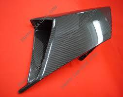 lamborghini aventador carbon fiber engine air intakes exotic car