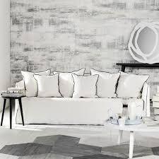 gervasoni canapé r 4 gervasoni ghost 12 sofa sofa canapé agof store color