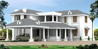 5000 sq ft house ultra modern house plans 2 floor lrg2 home design 3d laferida