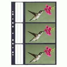 4x6 Picture Albums Ultimate Refill Photo Picture Album And Refill Packs
