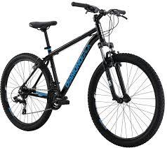 motocross bikes for sale in kent bikes for sale u0027s sporting goods