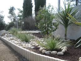 modele jardin contemporain best jardin paysager avec galets ideas nettizen us nettizen us