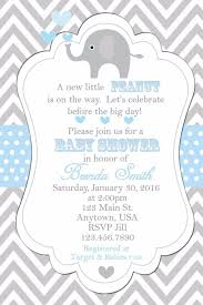 themes baby shower invitations at staples as well as baby boy