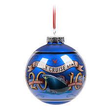 your wdw store disney ornament mickey minnie disney