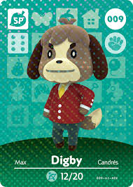 things i want to know about ac hhd u2013 animal crossing happy home