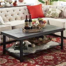 furniture row coffee tables coffe table furniture row coffee tables splendi and end 51 splendi