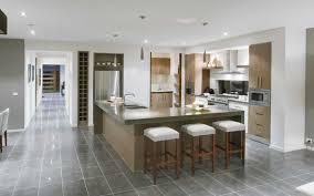 l shaped kitchen islands l shaped kitchen island and photos madlonsbigbear com
