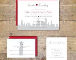 Wedding Invitations Chicago Key Wedding Invitations Lock And Key Invitations Key Theme