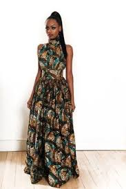 ankara jeans fashion african print dresses africans and printing