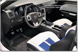 2010 Dodge Charger Interior Manual Dodge Charger Best Electronic 2017