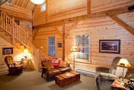 barn home interiors exquisite decoration barn home interiors various barn home