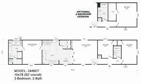 4 bedroom modular home 4 bedroom modular home plans inspirational 4 bedroom mobile home