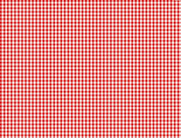seamless tablecloth texture psdgraphics