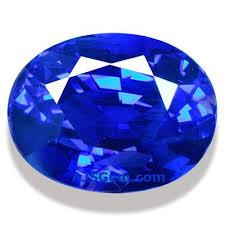light blue gemstone name blue sapphire gemstone information at ajs gems