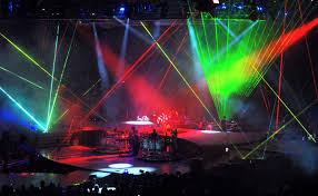 laser light show near me pink floyd laser light show justin timberlake adds even more
