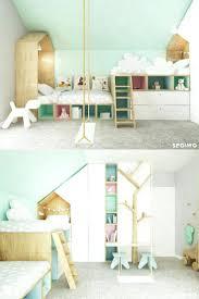 Good Room Separator Room Divider Uk Fabric Dividers Screens Indoor And U2013 Sweetch Me