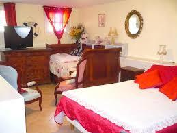 chambre d hote le brusc chambre d hôtes dans villa avec piscine et terrain de boules en bord