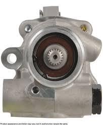 lexus sc430 for sale in new york power steering pump new cardone 96 5368 fits 02 10 lexus sc430 ebay