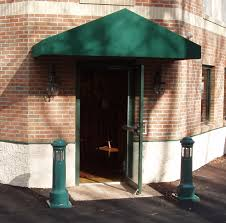 window and door bars window door and porch awnings maccarty and sons awnings u0026 canopies