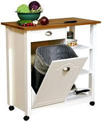 portable kitchen island plans roll around kitchen island movable kitchen island ideas roll away