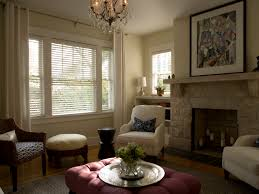 Designer Living by Decorative Touches To Get Cozy Living Room Home Design And Decors