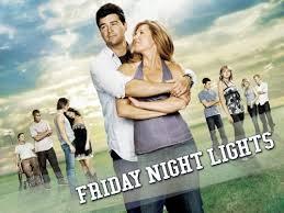 Friday Night Lights Season 2 Cast Watch Friday Night Lights Episodes Season 2 Tvguide Com