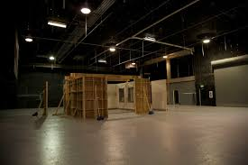 Space Stage Studios by Stage B Pictures Garson Studios