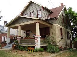 exterior house color ideas stucco
