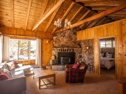california modern cabin with views vrbo