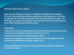 the 25 best money activities doors to discipleship bel air church of the nazarene