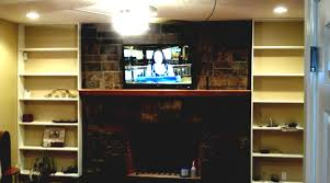 furniture electric fireplace tv stands costco design for your