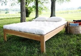 salt lake mattress blowout mattress sales salt lake city