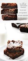 best 25 homemade brownies ideas on pinterest gooey chocolate